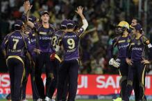 As It Happened: Gujarat vs Kolkata, IPL 9, Match 51