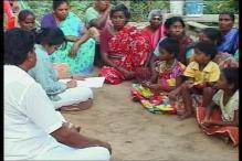 DMK, AIADMK Promises Liquor Ban in Tamil Nadu