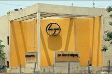 Hundreds of Students Livid as L&T Infotech Withdraws Letter of Intent