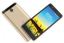 Lava Launches A79 Smartphone at Rs 5,699