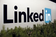 LinkedIn Sings MoU with HRD Ministry to Create More Jobs for Students