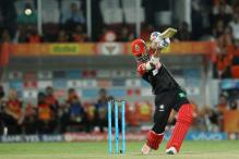 Top-scorer Rahul Believes Bangalore Will Bounce Back