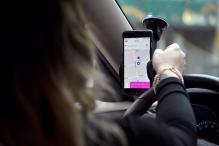 Lyft Tests Advance Booking Feature