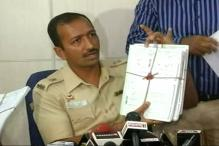 Eight Mumbai University Staffer Arrested for Exam Scam