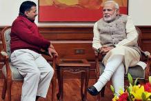 Urge Modi Not to 'Overturn' SC Order on NEET: Arvind Kejriwal