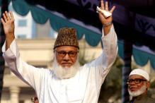 Pak Breached 1974 Agreement: Bangladesh
