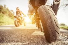 ABS, Airbags, and More: What's New in Motorcycle Safety Gear