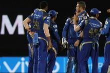 As It Happened: Mumbai vs Delhi, IPL 9, Match 47