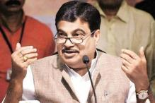 No Option But to Come Together: Nitin Gadkari on BJP-Sena in Mumbai