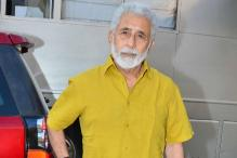 'M Cream' is an Interesting, Different, Youth-Oriented Movie: Naseeruddin Shah