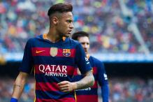 Spanish Court Reopens Fraud Investigation Against Neymar