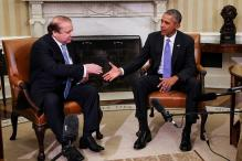 US Senate Conditions $300 Million Military Aid To Pakistan