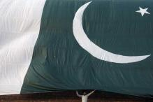 Petition to Declare Pak a Sponsor of Terrorism Crosses 1 Lakh Signatures