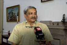 Siachen Snowsuits: Contract Awarded During UPA Tenure, Says Parrikar