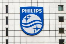 Philips Likely to Sell its Lighting Division in IPO