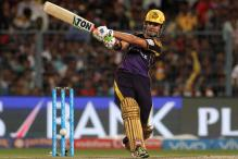 KKR Face a Must-win Battle Against Sunrisers Hyderabad
