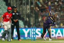 Kolkata Knight Riders are Playing Like Champions, Says Andre Russell