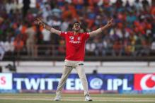 As it happened, IPL 9: Gujarat Lions vs Kings XI Punjab, Match 28