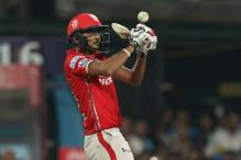 IPL 2017: RCB vs KXIP - Turning Point - Axar Patel's Cameo
