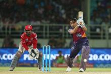 As it Happened: Pune vs Punjab, IPL 9, Match 53