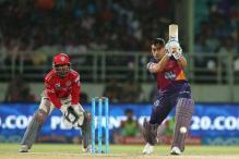 As it Happened: Pune vs Punjab, IPL 9, Match 53