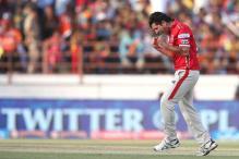 IPL 2017: MI vs KXIP - Turning Point - Mohit Sharma's Last Over