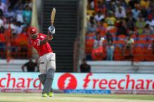 As It Happened: KXIP vs RCB, IPL 9, Match 39