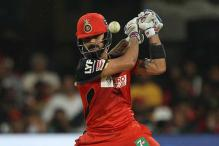 As It Happened: Delhi Daredevils Vs RCB, IPL 9, Match 56