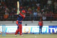 As It Happened: Gujarat Lions vs Delhi Daredevils, IPL 9, Match 31