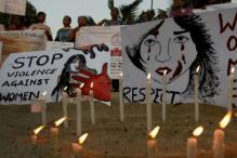 Distraught Family of Kerala Rape Victim Narrates Ordeal
