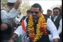 ED Raids in Bikaner Over Robert Vadra Land Deals
