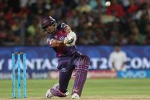 Don't Write Off Injury-hit Pune Supergiants: Rajat Bhatia