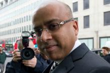 Sanjeev Gupta Willing to Take Over Tata Steel UK's Assets