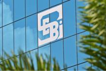 Promoters Must Disclose Shares Received in Gift: SEBI