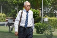 AgustaWestland: Ex-IAF Chief Tyagi Gets Bail on Rs 2 Lakh Surety