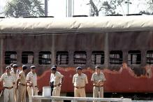 Key Conspirator in 2002 Godhra Train Burning Case Arrested