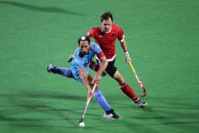 Doing well in Champions Trophy Important: Sardar Singh