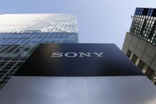Sony Thinking Big On Artificial Intelligence, Invests in US Startup