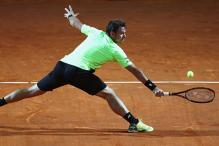 Stan Wawrinka, Marin Cilic Enter Geneva Open final