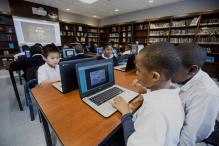 Want Students to Excel? Provide Them With Laptops