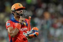 Raina to Miss His First-ever IPL Match on Saturday, Says Hodge
