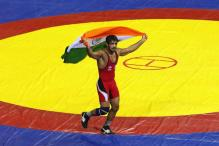 Sushil Moves Delhi HC, Asks for Trial Against Narsingh for Olympics