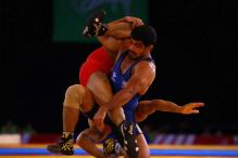 Sushil, Narsingh Shouldn't be Used as Pawns in WFI Politics: HC