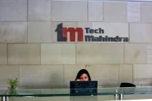 Tech Mahindra Too Quits Payments Bank Race, Cites Margin Concerns