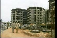 SC Asks Unitech to Return Rs 15 Cr to Home Buyers