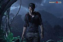 'Stellaris' to 'Uncharted 4': Upcoming Video Games