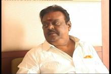 Freebie Manifesto of DMK and AIADMK a Lie, says Vijayakanth