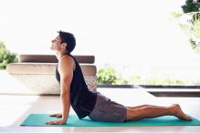 Top Websites That Teach Specialised Yoga for Men