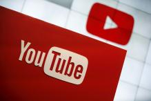 YouTube Becoming More Popular Among Youth Than Old-School TV