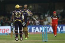 Yusuf Thanks Kallis, Katich for Reposing Faith in Him